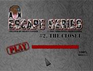 Escape Series 2