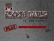 Escape Series 2