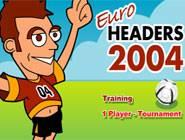 Euro Headers