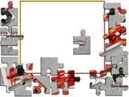 F1 Puzzle