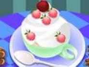 Crown Coffee Cup 5011