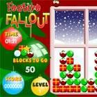 Festive Fallout