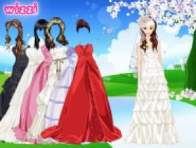 Ton mariage jeu gratuit en ligne for Jeux de mariage en ligne