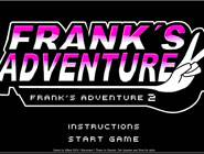 Frank adventure 2