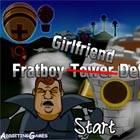 Fratboy