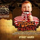 Fudge Frenzy