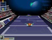Galactic tennis 350