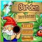 Garden Inventor