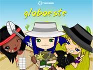 Globoeste