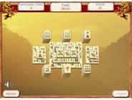 Great Mahjong
