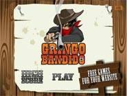 Gringo Bandido