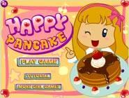 happy pancake nätdejting gratis datingsida