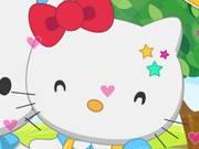 Hello Kitty Boyfriend