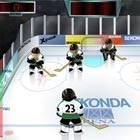 Hockey Skonda