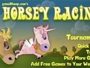 Horcey Racing