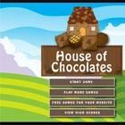 House of Chocolates
