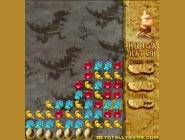 Hunga Hatch