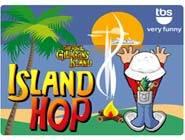 Island Hop Hop