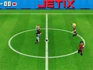 Jetix