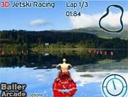 Jetski Racing