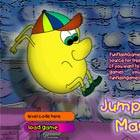 Jumping Mac