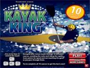 Kayak King