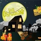 Kill Christmas