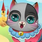Kitten Creator