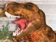 LA Rex - HTML5