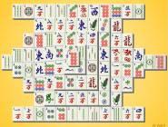 Mahjong_