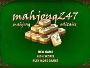Mahjong247