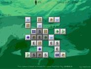 Mahjong Beginner