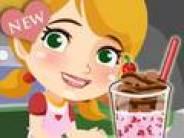 Mamas Ice Cream