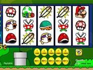 Mario Slots