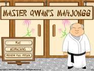 Master Qwans