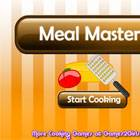 Meal master