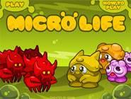 Microlife