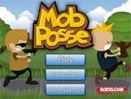 Mobposse