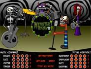 Monster Band