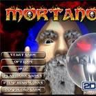 Mortanoid