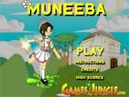 Muneeba