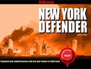 NY Defender