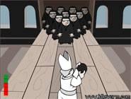 Pape Bowling