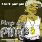 Pimp My Pimp