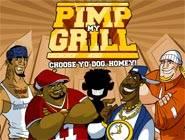 Pimp my Grill