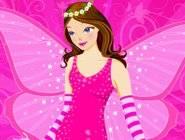 Princess Dreamland