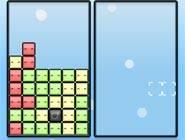 Puzzle core