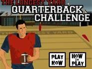 Quaterback