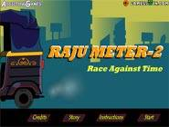 Raju Meter 2