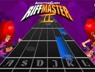 RiffMaster II